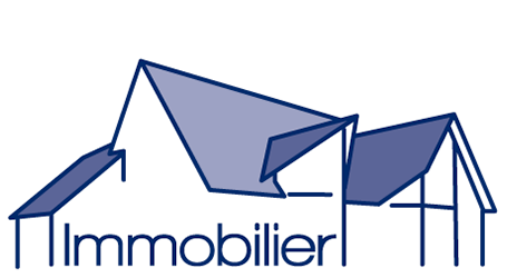 Stephane Couture Immobilier - Annonces Seine Maritime 76