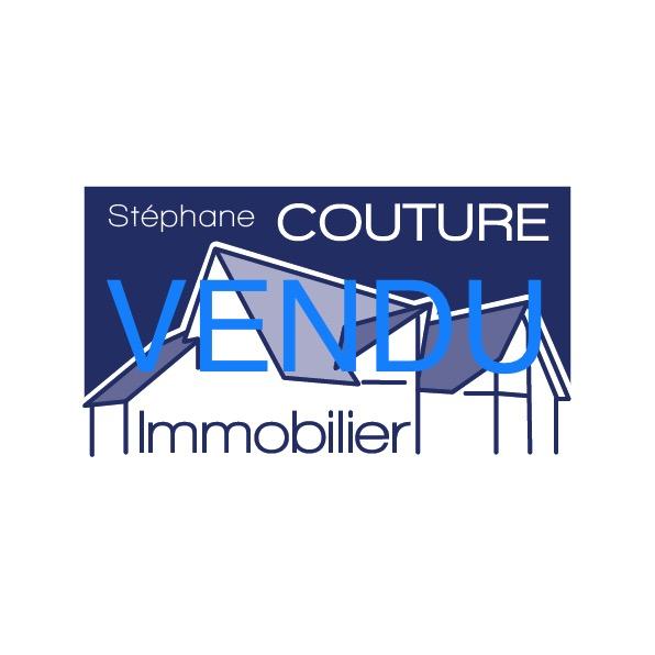 """Houppeville """"Centre"""" Maison de contruction Traditionnelle"""